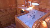 Bavaria '08 50 Cruiser-thumb-25