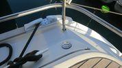 Bavaria '08 50 Cruiser-thumb-6