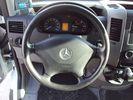 Mercedes-Benz '11 SPRINTER 513/516 3.5ton EURO.5-thumb-43