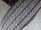 Mercedes-Benz '11 SPRINTER 513/516 3.5ton EURO.5-thumb-33