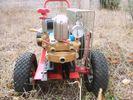 Γεωργικό ραντιστικά - ψεκαστικά '11 ΨΕΚΑ PS33-thumb-5