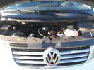 Volkswagen T5 '05-thumb-7