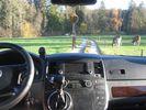 Volkswagen T5 '05-thumb-12