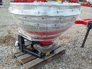 Γεωργικό λιπασματοδιανομέας '21 CAVALLO 733R ITALY 780LT-thumb-6