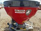 Γεωργικό λιπασματοδιανομέας '21 CAVALLO 733R ITALY 780LT-thumb-1