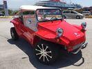 Αυτοκίνητο κάμπριο/roadster '20 BeachBuggy® (EURO4)-thumb-4