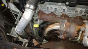 Ford Fiesta '10 SPORT LOOK-thumb-25