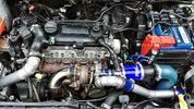 Ford Fiesta '10 SPORT LOOK-thumb-14
