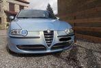 Alfa Romeo Alfa 147 '02 1.6 i 16V T.Spark (120 Hp)-thumb-0