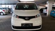 Nissan NV 200 '16 Evalia* Navi*7θεσιo*Euro6 -thumb-1