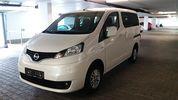 Nissan NV 200 '16 Evalia* Navi*7θεσιo*Euro6 -thumb-2