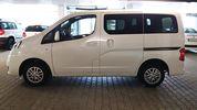 Nissan NV 200 '16 Evalia* Navi*7θεσιo*Euro6 -thumb-5
