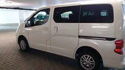 Nissan NV 200 '16 Evalia* Navi*7θεσιo*Euro6 -thumb-6