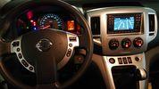 Nissan NV 200 '16 Evalia* Navi*7θεσιo*Euro6 -thumb-13