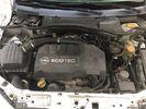 Opel Combo '08 1.3CDTI TURBO DIESEL A/C FULL SERVICE-thumb-6