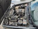Bmw 316 '90 E30 M40 A/C-thumb-9