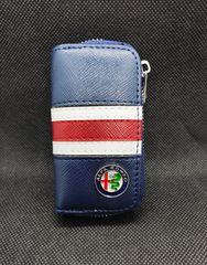 Alfa Romeo θήκη κλειδιών