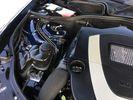 Mercedes-Benz S 350 '09 FACELIFT-ΑΕΡΑΝΑΡΤΗΣΗ- 2 ΧΡ.ΕΓΓ-thumb-63