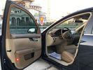 Mercedes-Benz S 350 '09 FACELIFT-ΑΕΡΑΝΑΡΤΗΣΗ- 2 ΧΡ.ΕΓΓ-thumb-14