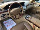 Mercedes-Benz S 350 '09 FACELIFT-ΑΕΡΑΝΑΡΤΗΣΗ- 2 ΧΡ.ΕΓΓ-thumb-15