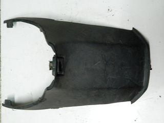 πλαστικο κατω απο σελα(γαντζος) Piaggio typhoon 125