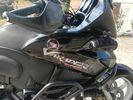 Honda XL 1000V Varadero '04-thumb-11