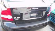Volvo S40 '05 1800 ΚΥΒΙΚΑ 1 ΧΕΡΙ-thumb-14
