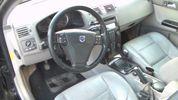 Volvo S40 '05 1800 ΚΥΒΙΚΑ 1 ΧΕΡΙ-thumb-1