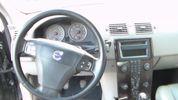 Volvo S40 '05 1800 ΚΥΒΙΚΑ 1 ΧΕΡΙ-thumb-5