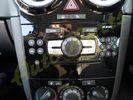 ΟΛΟΚΛΗΡΟ ΑΥΤ/ΤΟ (ΜΟΝΟ ΓΙΑ ΑΝΤ/ΚΑ)/ΦΑΝΟΠΟΙΙΑ/ΚΙΝΗΤΗΡΑΣ/ΣΑΣΜΑΝ OPEL CORSA-D 1.3 CDTi ,90 PS/4000Rpm,90.000Km,ΜΟΝΤΕΛΟ 2007-2011-thumb-17
