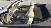 Mercedes-Benz SL 350 '04-thumb-7