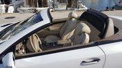 Mercedes-Benz SL 350 '04-thumb-8