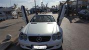 Mercedes-Benz SL 350 '04-thumb-6
