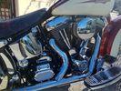 Harley Davidson Heritage Softail Classic '96 1340 carburatore heritage -thumb-13