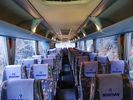 Neoplan '02 Euroliner SHD-thumb-8