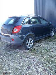Opel Antara  '10