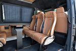 Mercedes-Benz '19 Sprinter-thumb-9