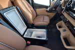 Mercedes-Benz '19 Sprinter-thumb-16