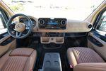 Mercedes-Benz '19 Sprinter-thumb-17