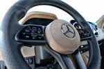 Mercedes-Benz '19 Sprinter-thumb-19
