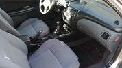 Nissan Almera '05 3DOORR -thumb-5