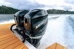 Mercury '21 VERADO FourStroke 350hp-thumb-13