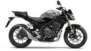 Honda CB 500 '21 cb 500f 2022 new-thumb-3