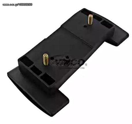 Βάση στήριξης πρόσθιου προφυλακτήρα VAICO -  MERCEDES W140 Sedan 1408800130