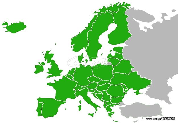 Radionav Instant Nav Navteq Europe 2018 Sd Card Teleytaia Ekdosh