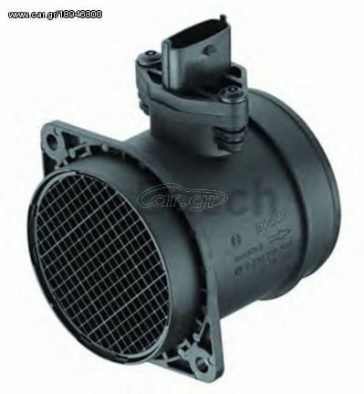 Bosch 0 280 218 089 ΜΕΤΡΗΤΗΣ-ΑΕΡΑ VOLVO-S60-2-4T