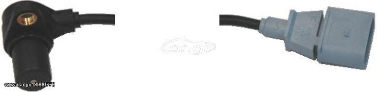 Hoffer Αισθητηρας Στροφων A3-GOLFVI 1.6 99-