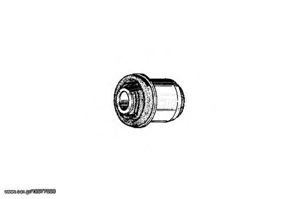 Ocap Συνεμπλοκ Ψαλιδιου Citroen Xantia -03 Ocap