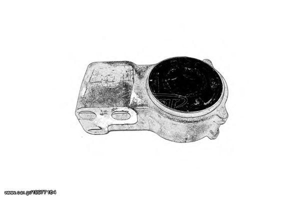 Ocap Συνεμπλοκ Ψαλιδιου Κατω ΑΡ. Alfa 159,BRERA,SPIDER 06- Ocap