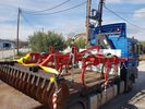 Kverneland '04 CLC 300 ΡΙΠΕΡ -thumb-7